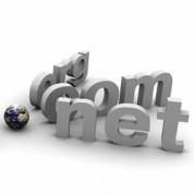 Tersedia Domain Murah