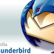 Cara Mengelola Email dengan Thunderbird