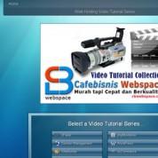 Video Panduan Gratis